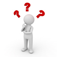 stock-photo-49052030-man-thinking-with-red-question-marks